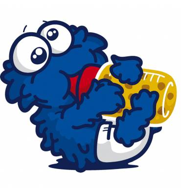 http://shop.jmb.es/2852-thickbox_default/transfer-camiseta-monster-galletas-bebe.jpg