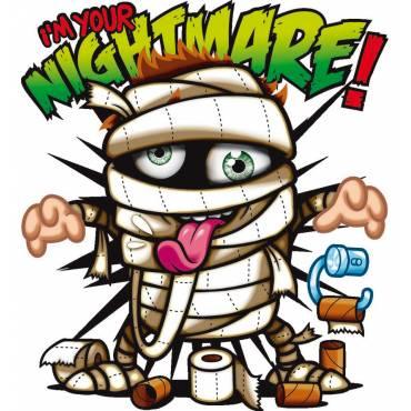 http://shop.jmb.es/3000-thickbox_default/transfer-camiseta-momia-nightmare-1800156a.jpg