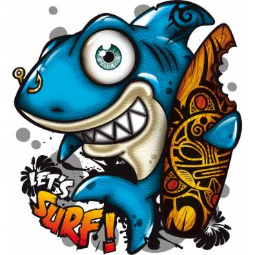 http://shop.jmb.es/3005-thickbox_default/transfer-camiseta-tiburon-pirata-1800180a.jpg