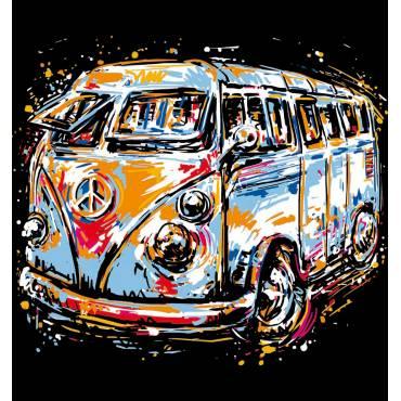 http://shop.jmb.es/3036-thickbox_default/transfer-camiseta-furgo-colores-1800476a.jpg