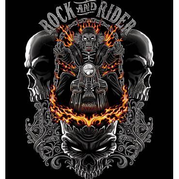 http://shop.jmb.es/3172-thickbox_default/transfer-camiseta-rock-and-rider-1900860a.jpg
