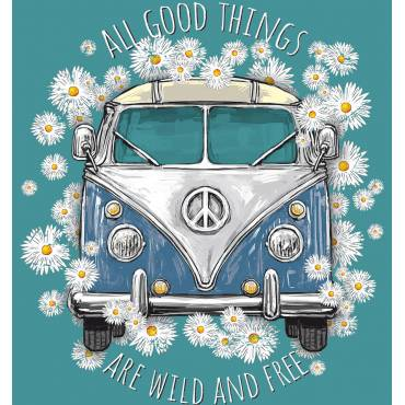 http://shop.jmb.es/3193-thickbox_default/transfer-camiseta-furgoneta-flores-1901136a.jpg