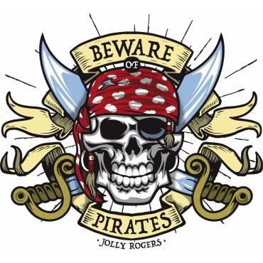 http://shop.jmb.es/3350-thickbox_default/transfer-camiseta-pirates-ahoy.jpg