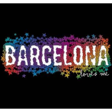 http://shop.jmb.es/3355-thickbox_default/transfer-camiseta-moto-1.jpg
