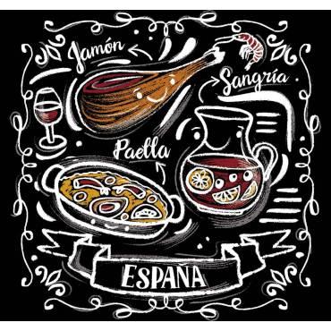 http://shop.jmb.es/3372-thickbox_default/transfer-camiseta-motel-skull.jpg
