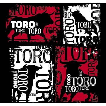 http://shop.jmb.es/3401-thickbox_default/transfer-camiseta-nino-tatoo-moto.jpg
