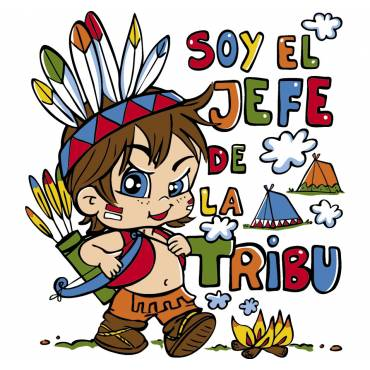 http://shop.jmb.es/3412-thickbox_default/transfer-camiseta-jefe-tribu.jpg