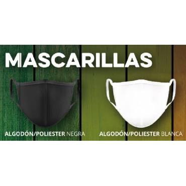 http://shop.jmb.es/3414-thickbox_default/mascarilla.jpg