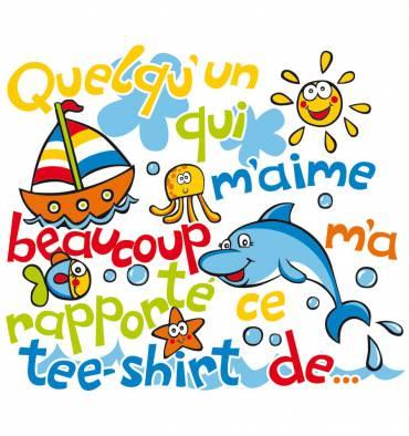 http://shop.jmb.es/913-thickbox_default/transfer-camiseta-Textos-1300029A.jpg