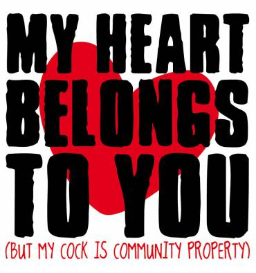http://shop.jmb.es/995-thickbox_default/transfer-camiseta-My-heart-1300583A.jpg